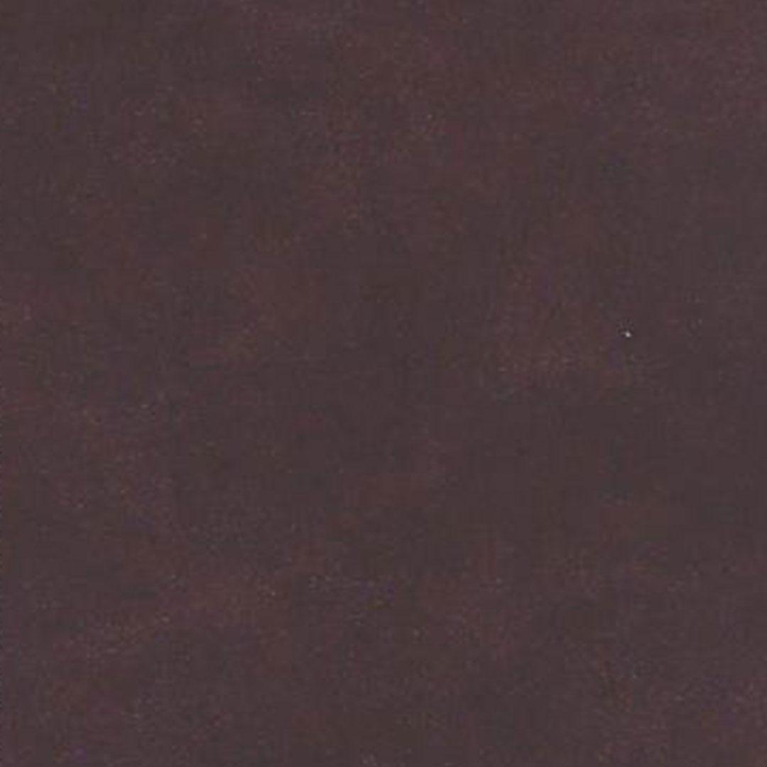 Torckouro Star 55 3