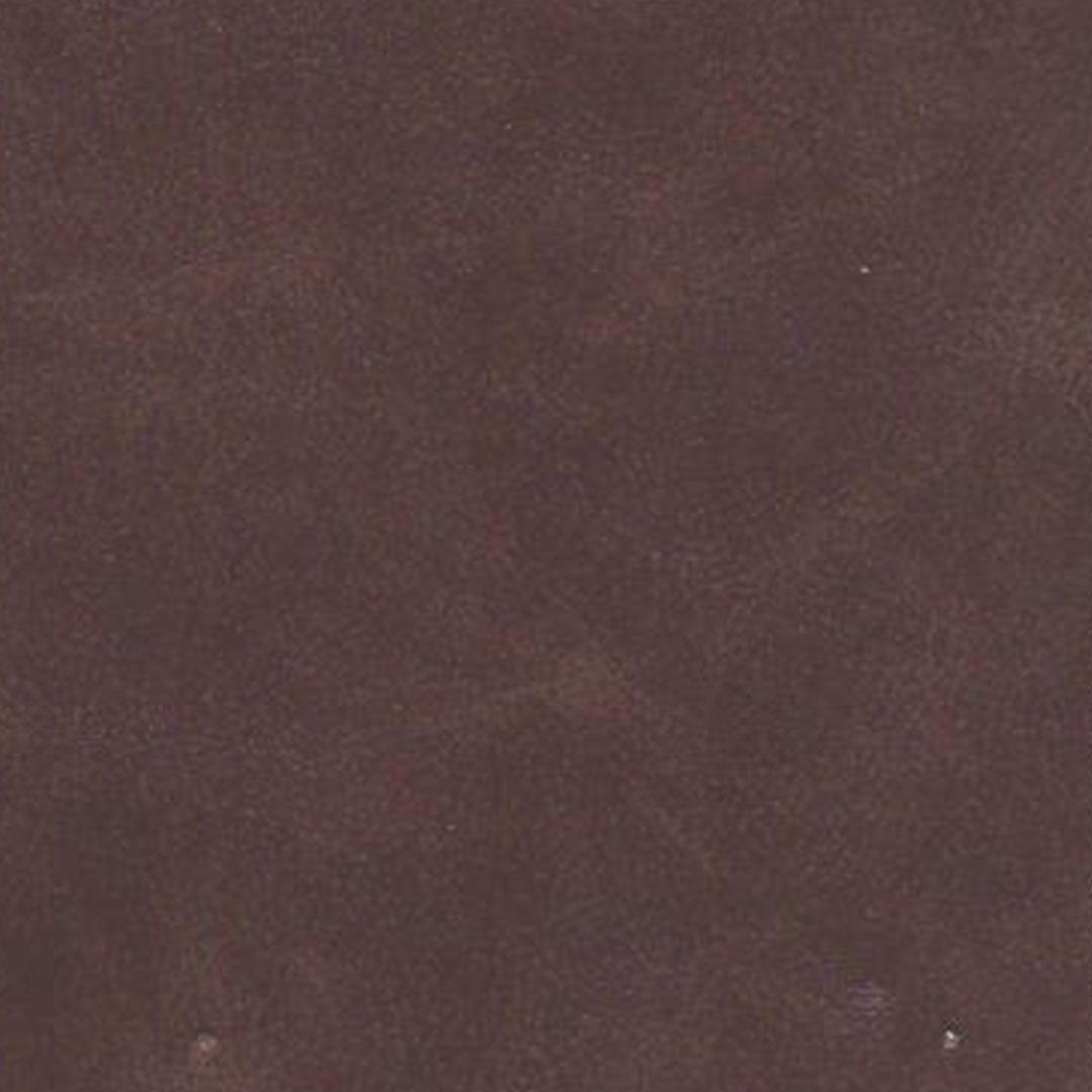 Torckouro Star 06 3