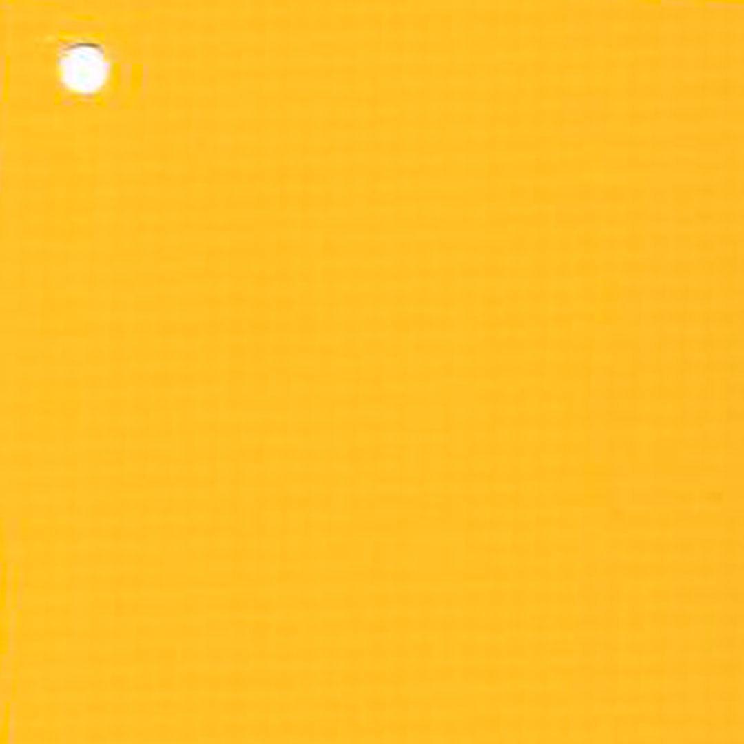 Night&Day 43 FT – Amarelo