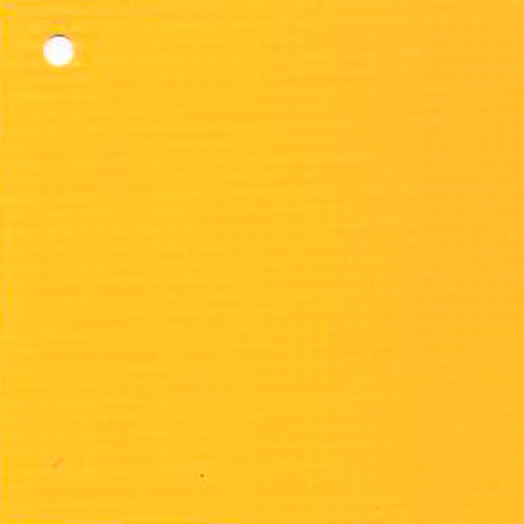 Night&Day 43 DF – Amarelo