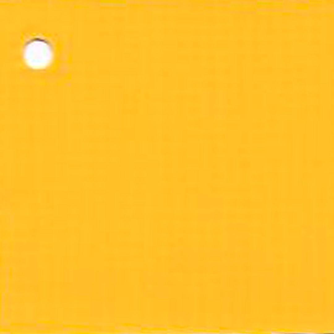 Durasol FT - Amarelo Gema 2