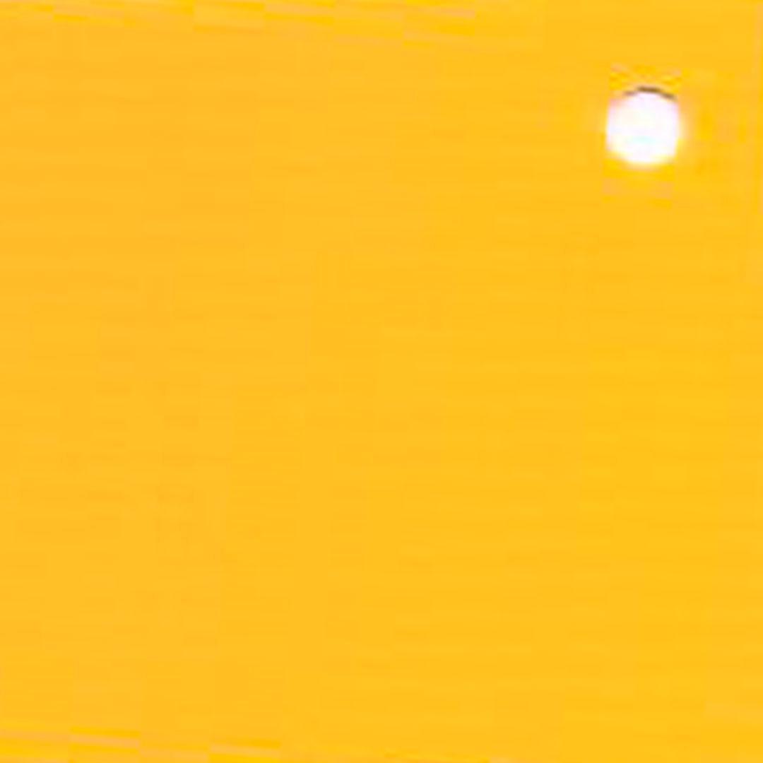 Durasol DF – Amarelo Gema