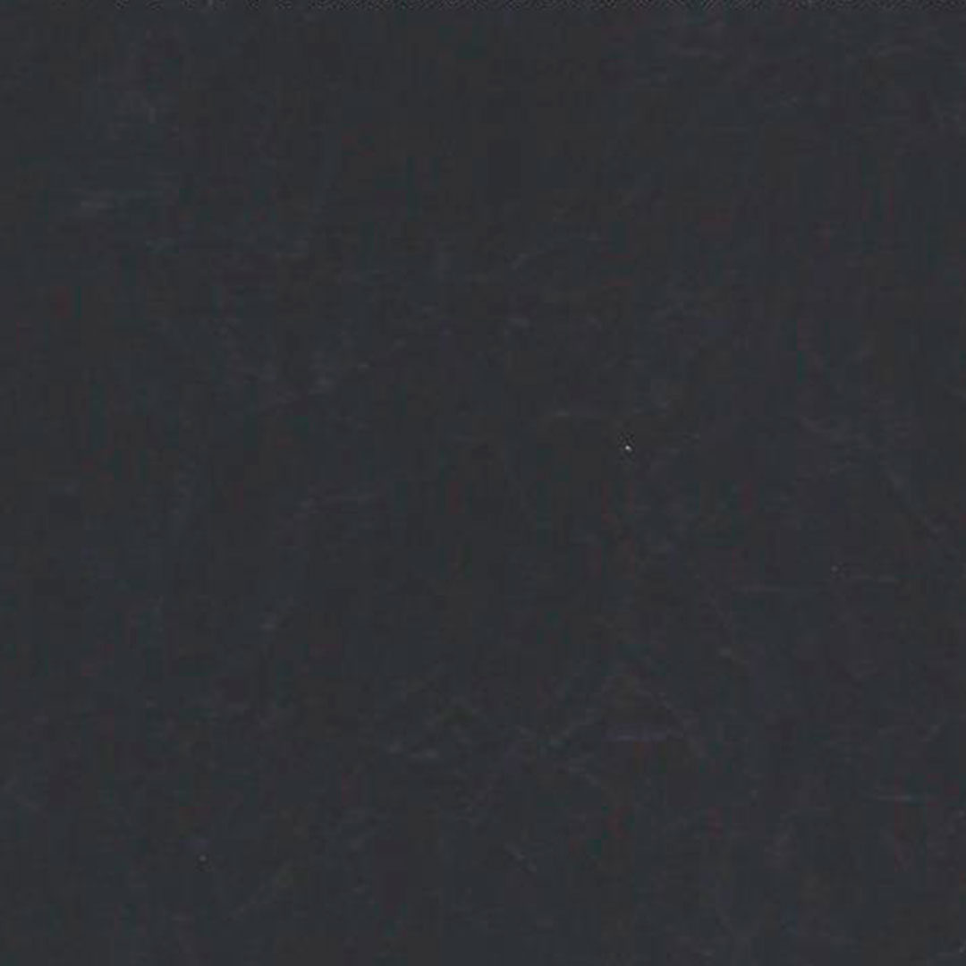 Pequim Cor 12 – 3000