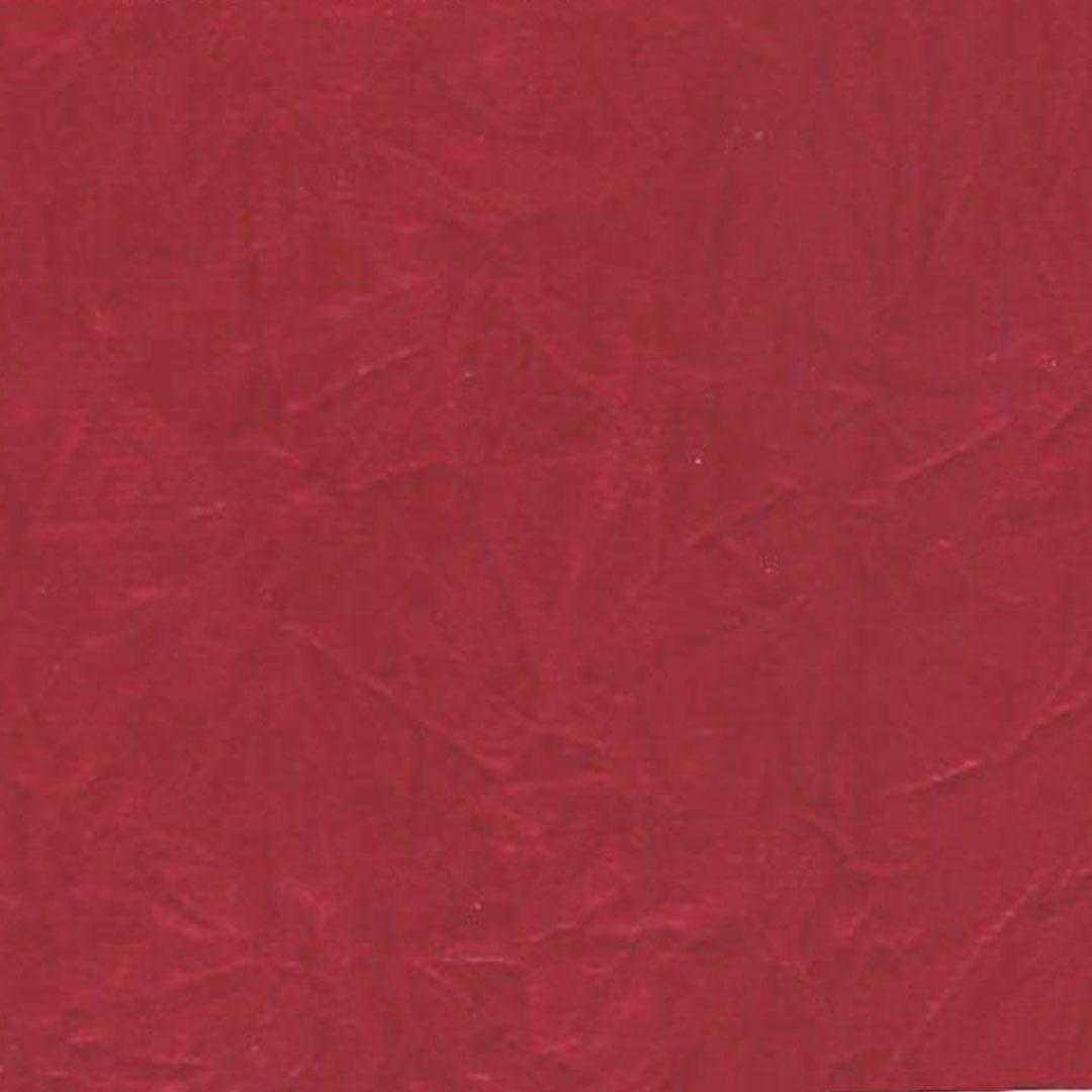 Pequim Cor 16 – 3000
