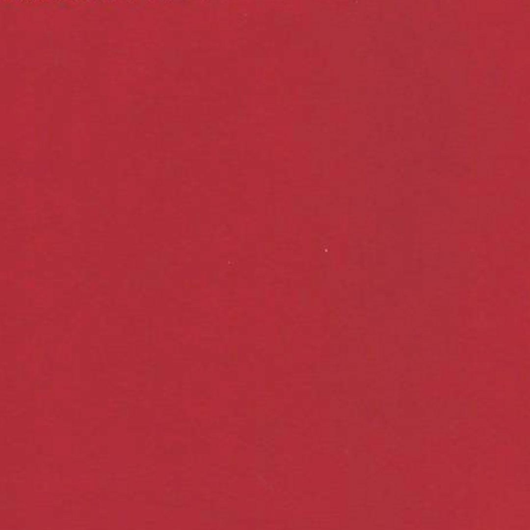 Suede Liso – Cor 8 – 3020