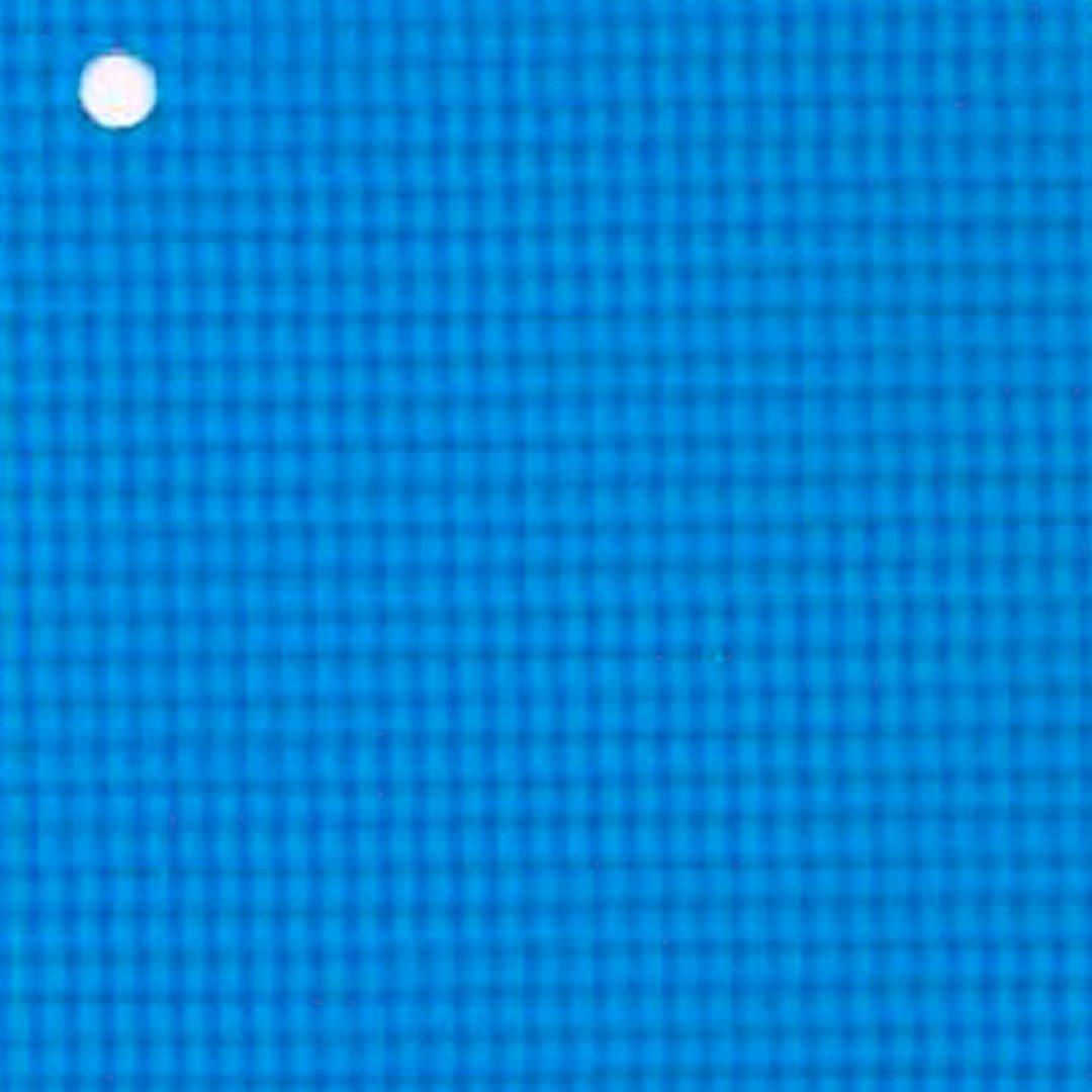 Poli Light – Azul