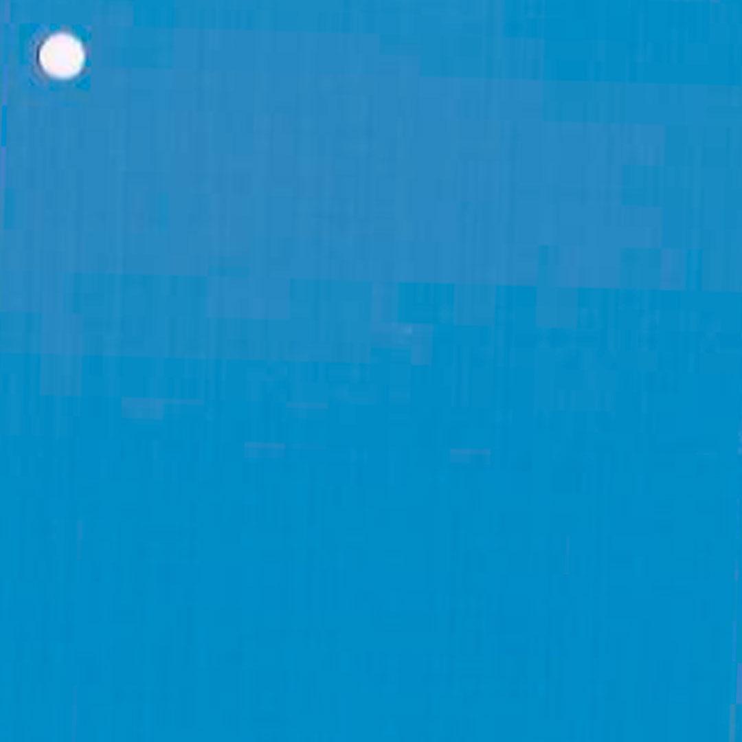 Night&Day 43 DF – Azul Ardosia