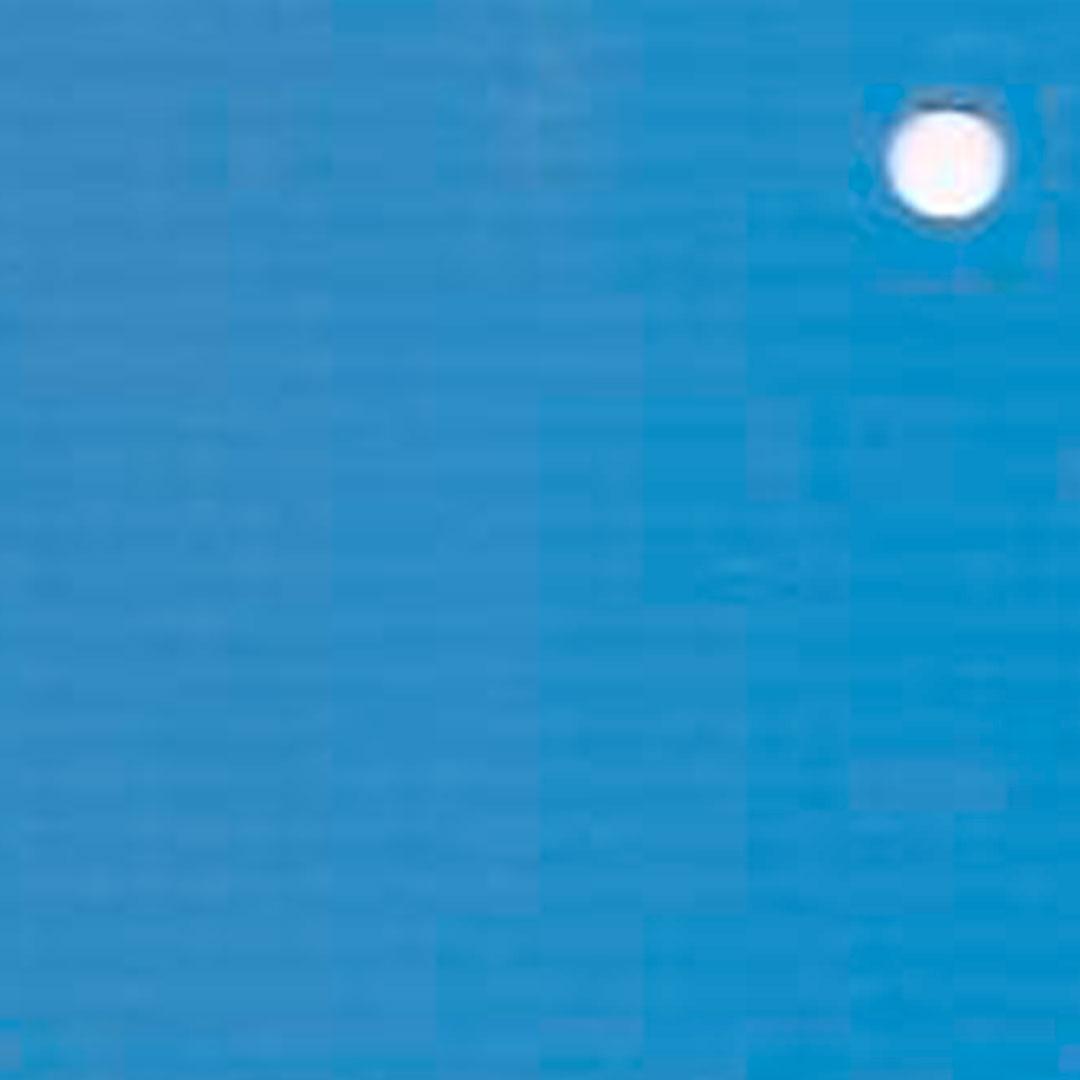 Durasol DF - Azul Ardosia 3