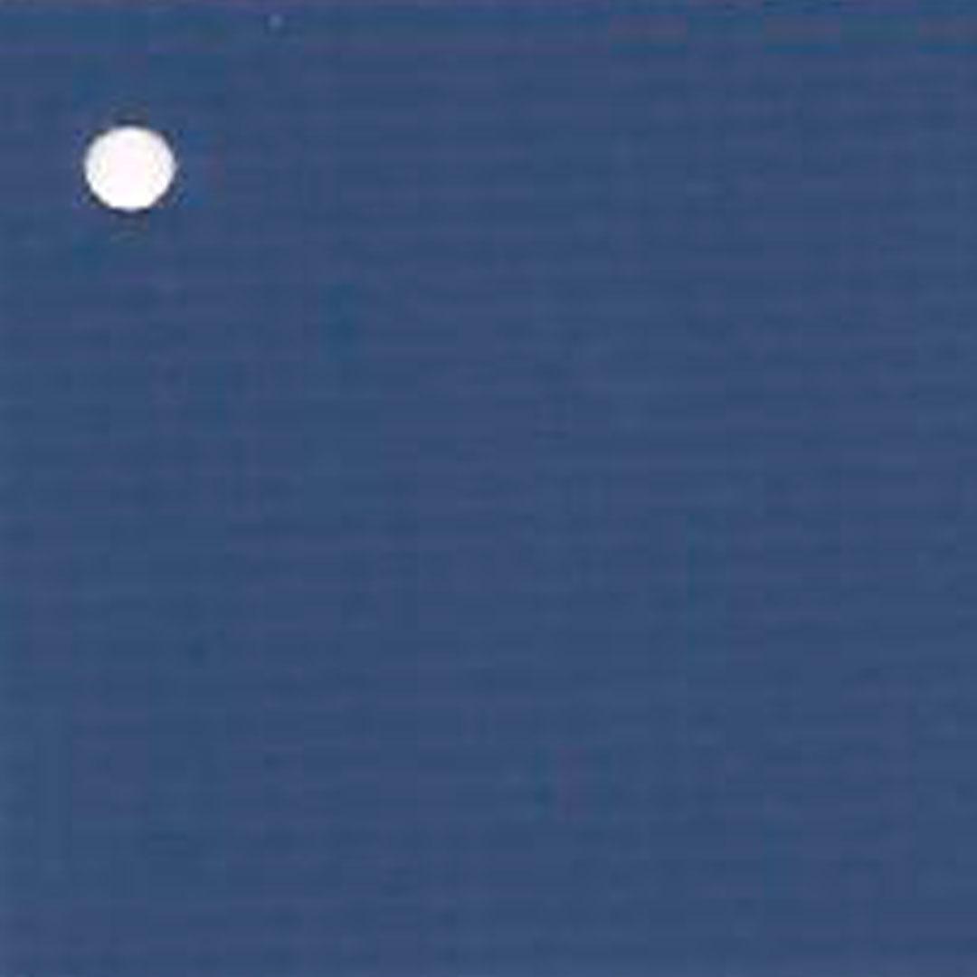 Durasol FT - Azul Petroleo 3