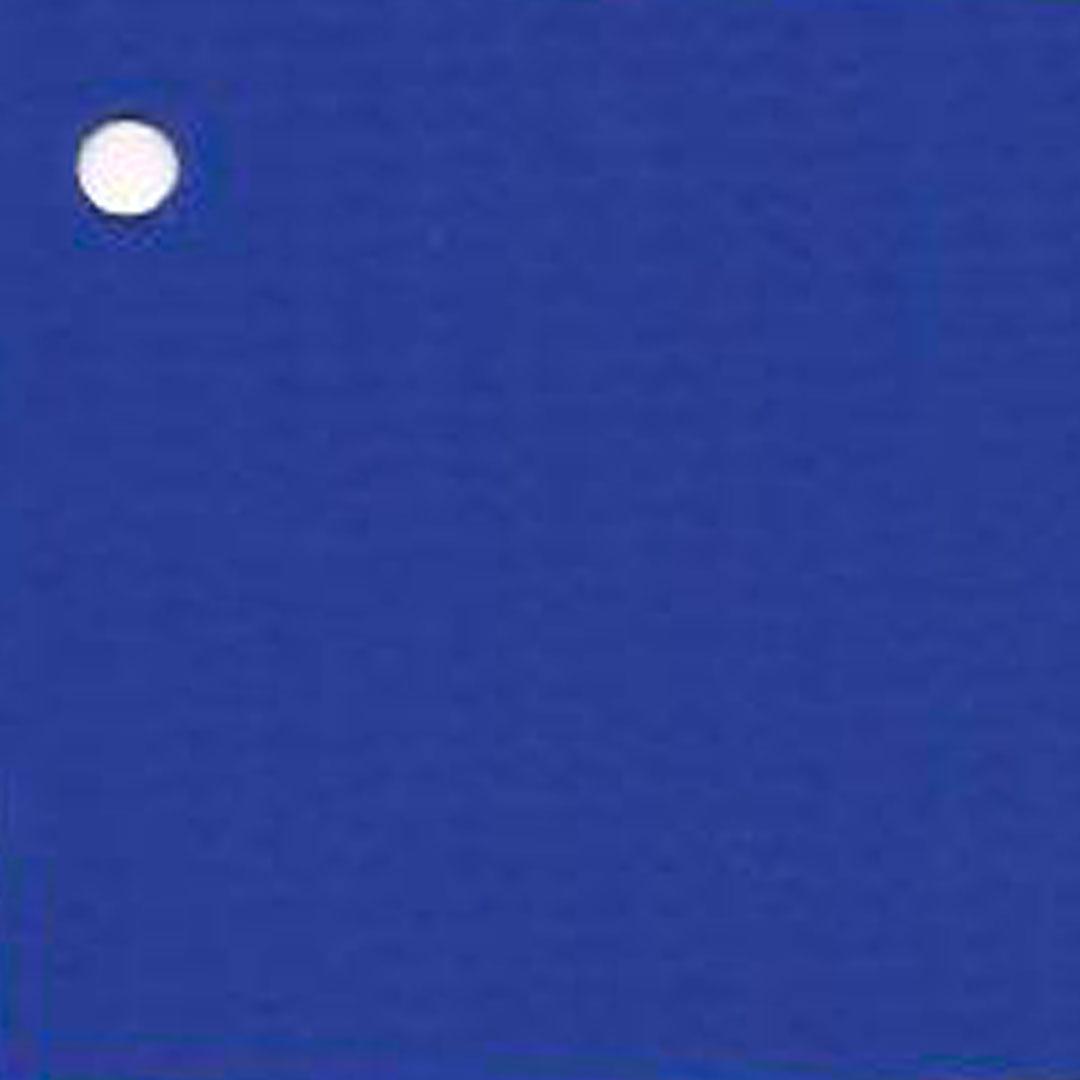 Durasol FT – Azul Reno