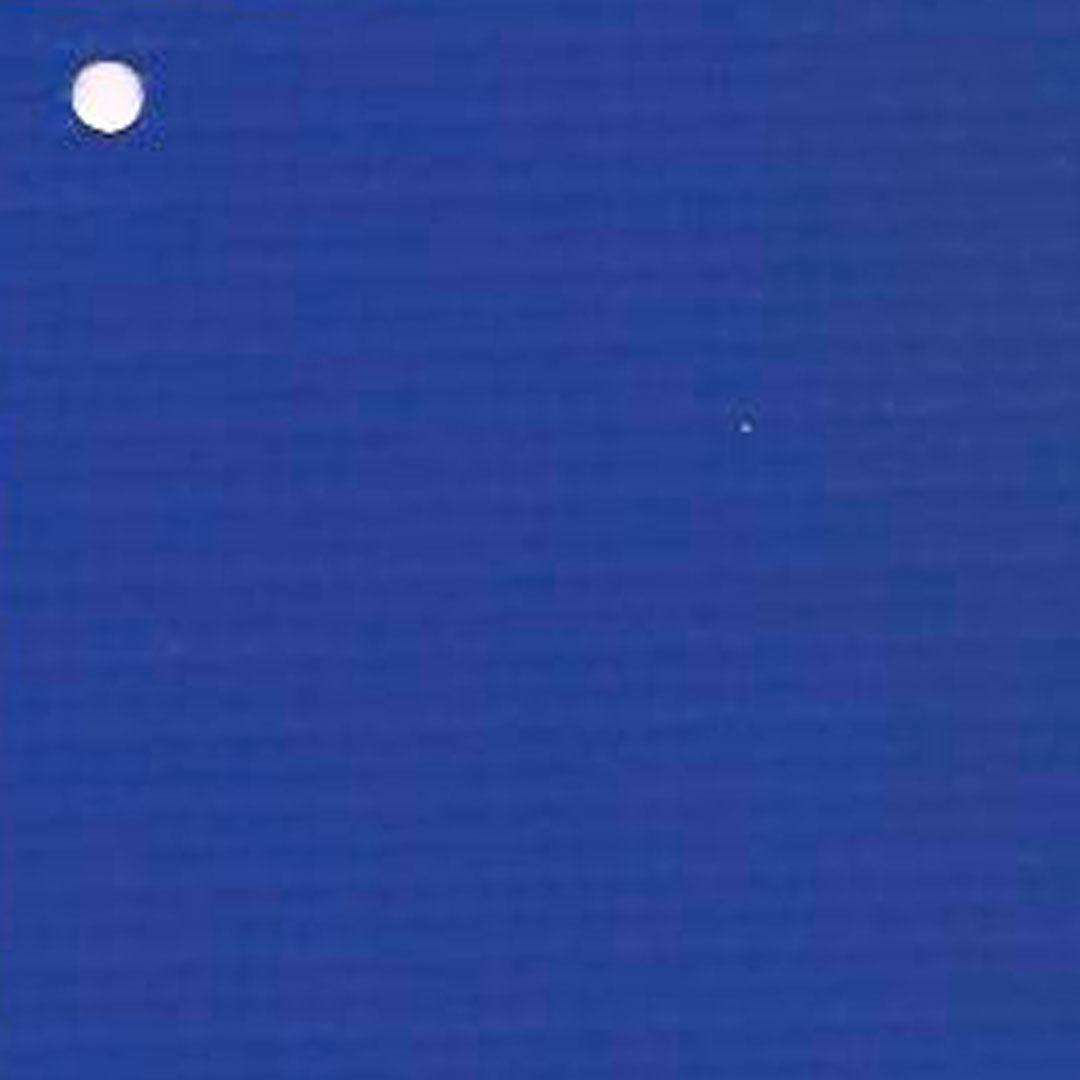 Night&Day 43 FT – Azul Reno