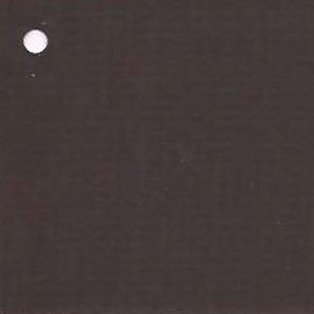 Durasol BK - Castanho Escuro 3
