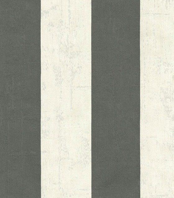 GIOGIA 2 – 44641