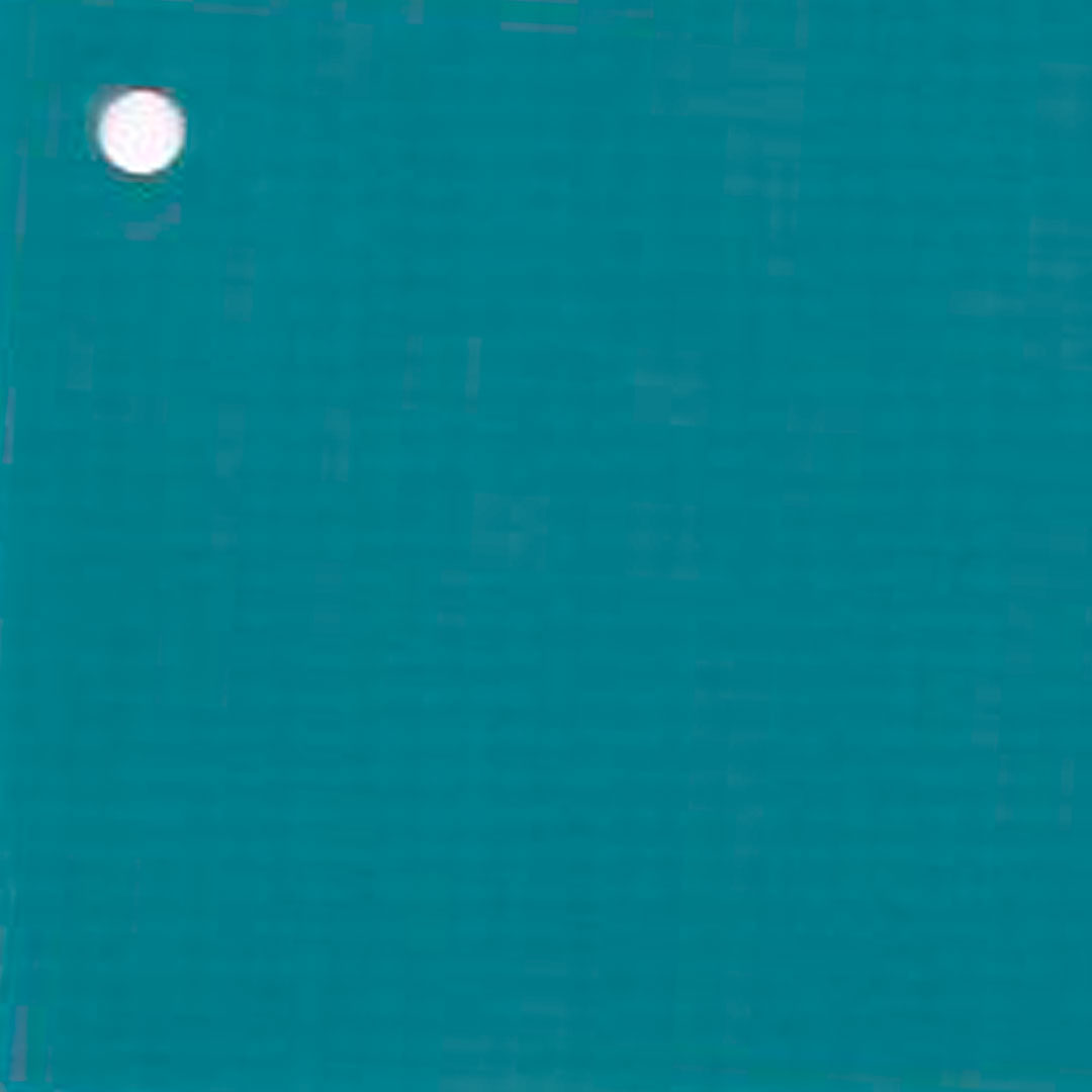 Durasol BK - Jade 3