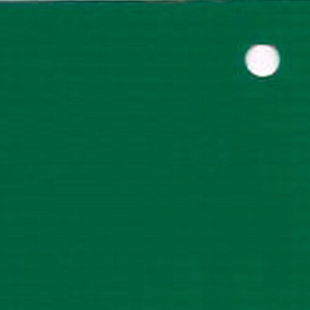 Durasol DF – Verde Alga