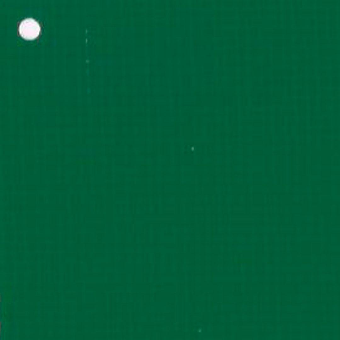 Night&Day 43 DF – Verde Alga