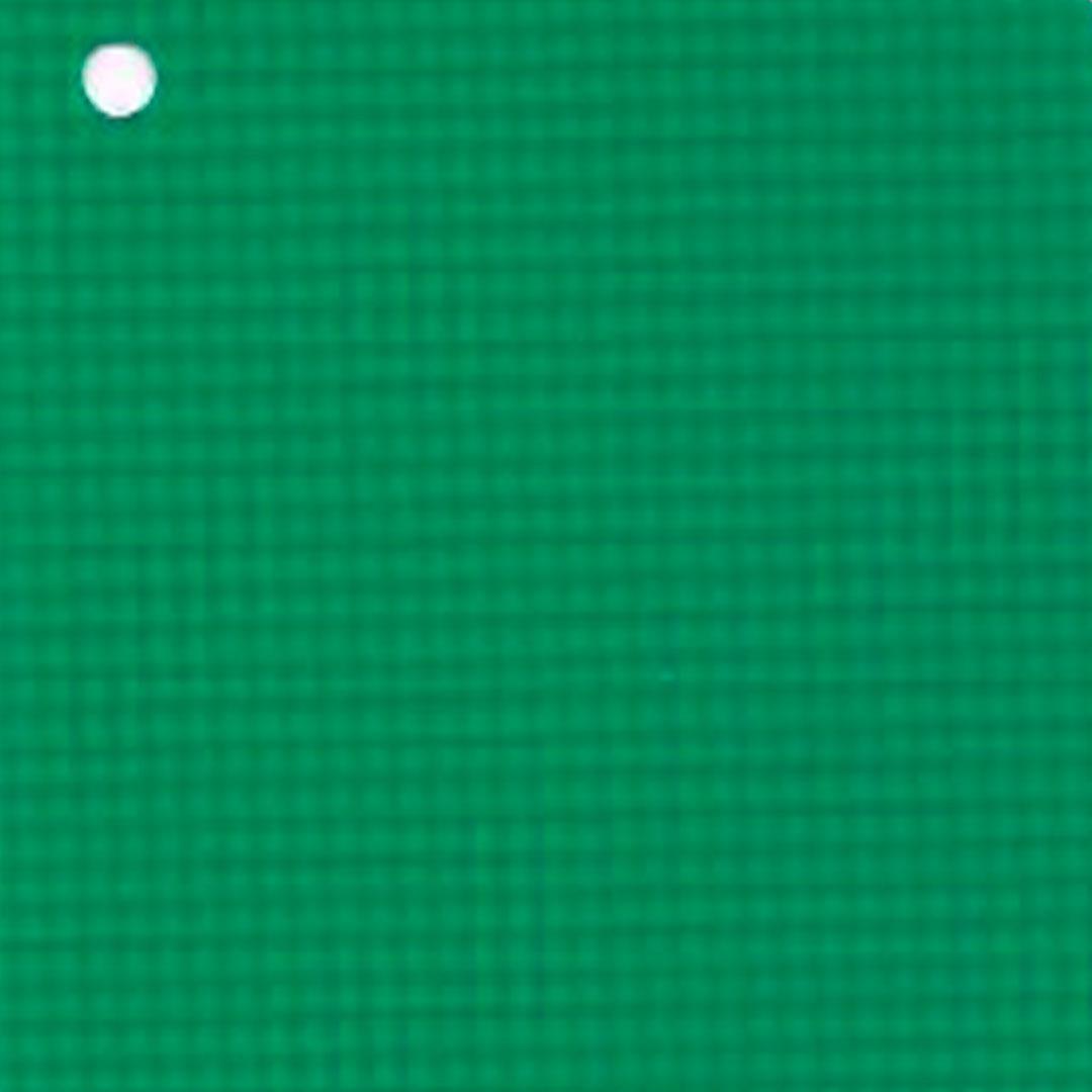 Poli Fit - Verde Bandeira 2