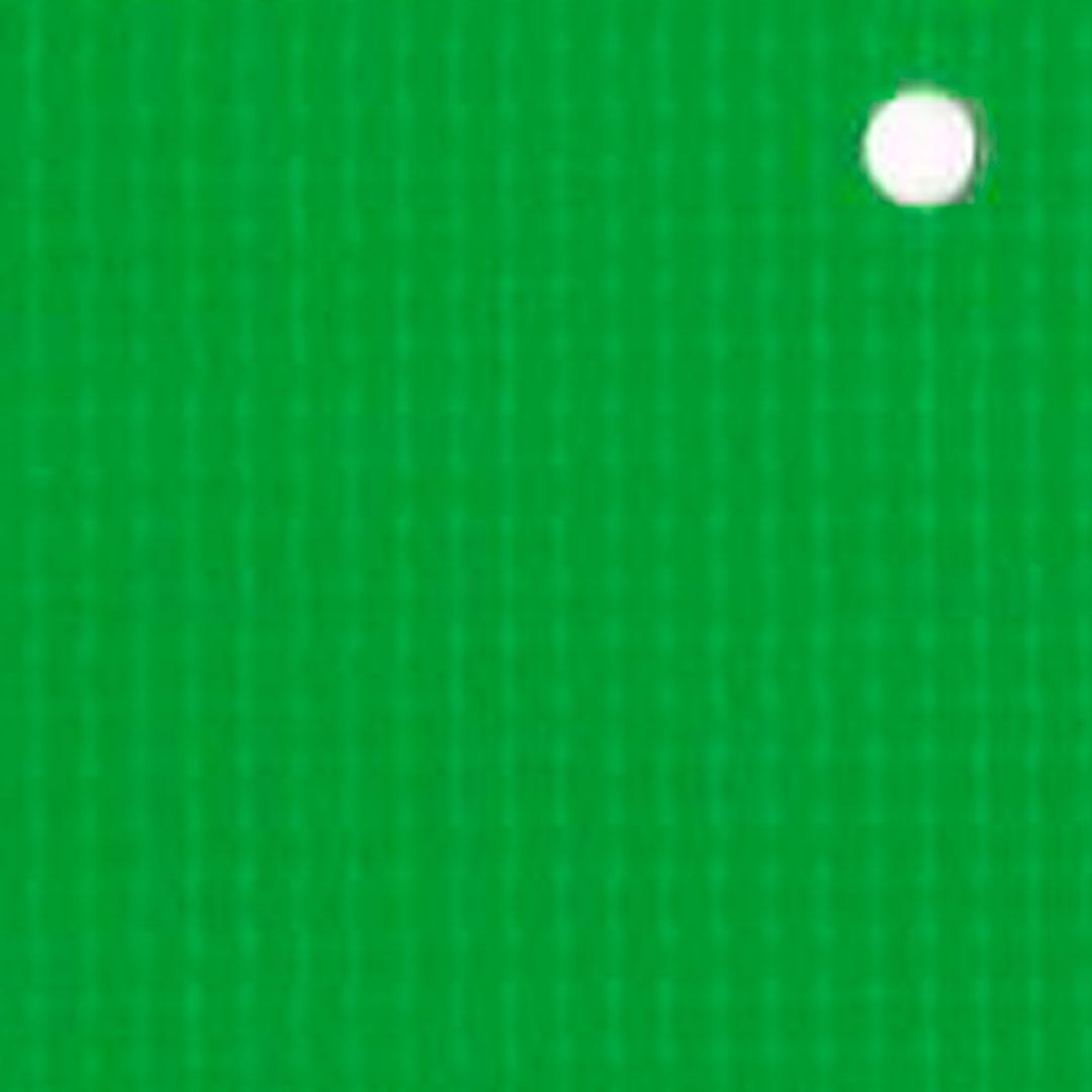 Durasol DF – Verde Grama