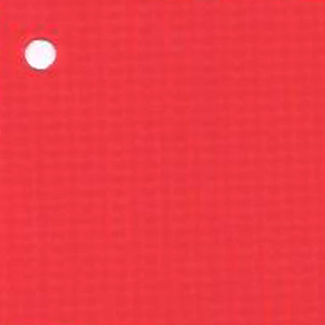 Durasol FT – Vermelho Cordeal