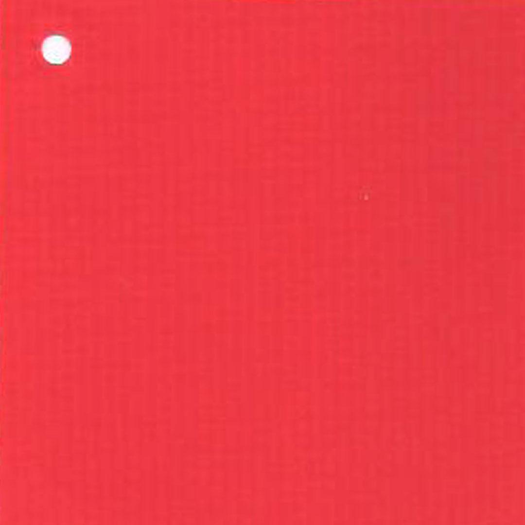 Night&Day 43 FT – Vermelho Cardeal
