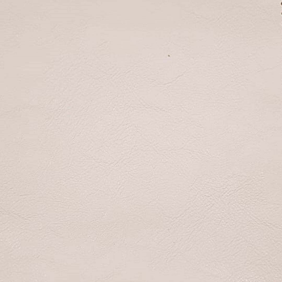 Coleção Galicia Cor Branco 09