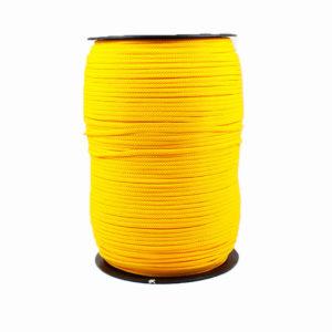 Cordao-Amarelo