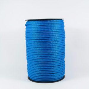 Cordao azul