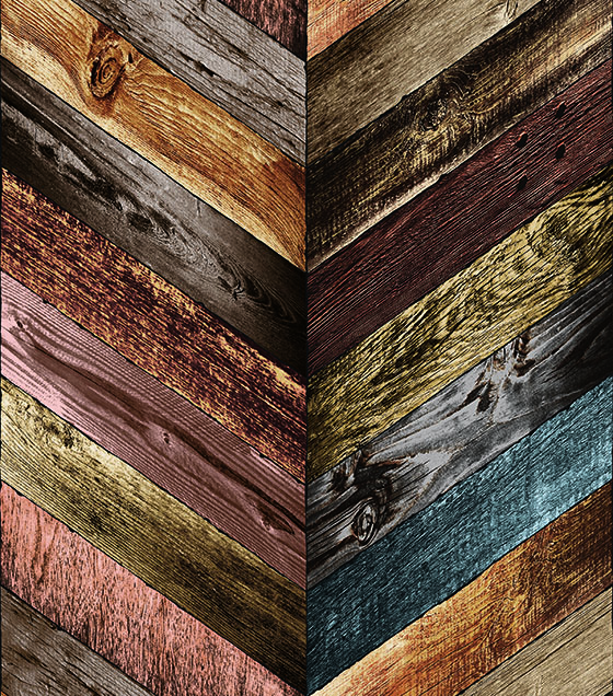 NEW RUSTIC MADEIRA