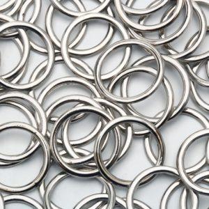 metal argola baratão do brás 2
