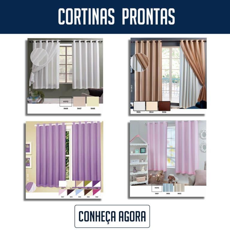 Cortinas 1