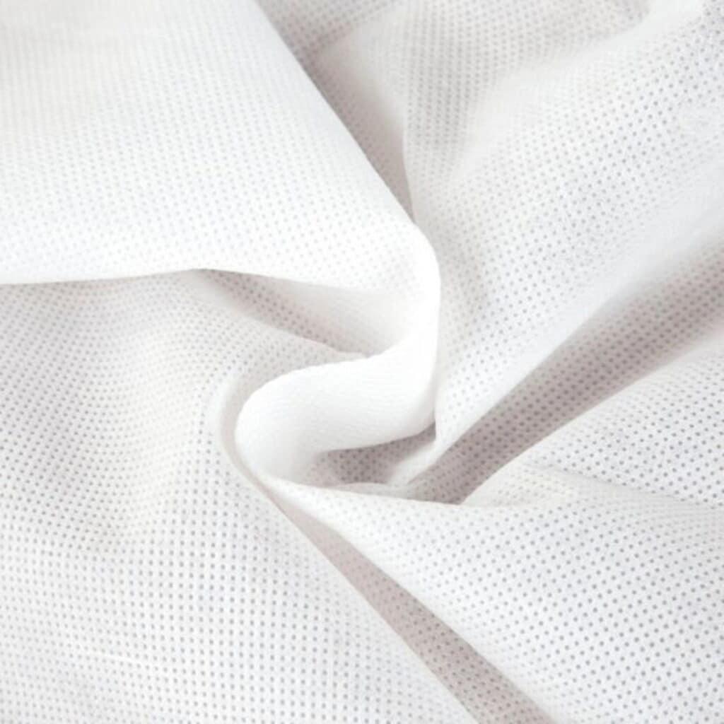 tecido não tecido