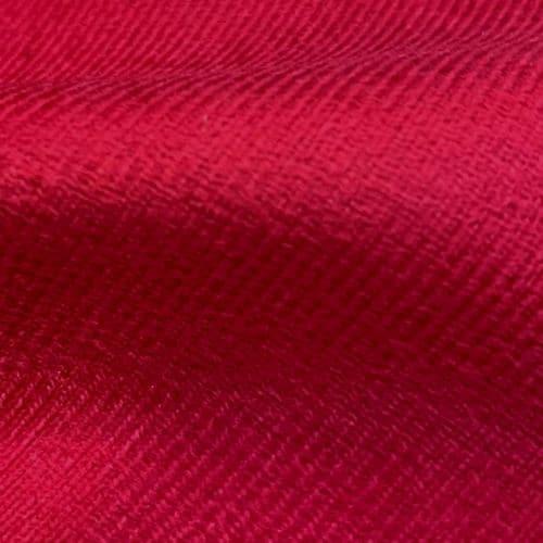 Liso Vermelho