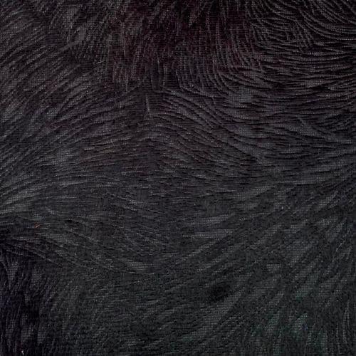tecido-suede